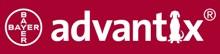 Logo Advantix