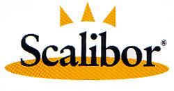 Logo Scalibor
